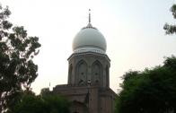 Darbar Peer Adil Shah