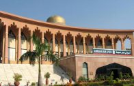 Islamabad, a capital without national museum