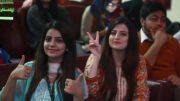 How should Pakistan look like ?