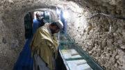 What is Jabal Noorul Quran?