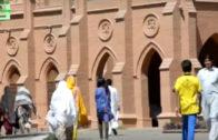 Problems facing minorities in FATA