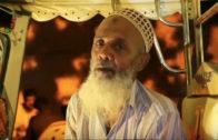 Munawar Ali, a poor rickshaw driver, who never lost hope in life