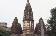 Kalyan Das Temple