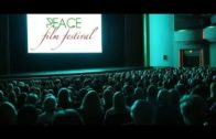 Peace film festival in Islamabad
