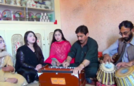 The problems of musicians in Swat