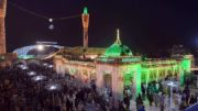 PAKISTAN-RELIGION-ISLAM-SUFI