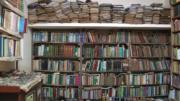 3insane_book_collection_720