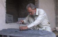 Gandhara Muslim Art Fusion
