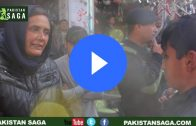 Shabana Habib: a role model for women
