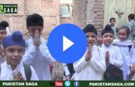 Peshawar's music school run by Sikh community