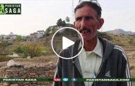 Veharra: Swat's cultural heritage