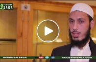 Madrasah Usmania: A model religious school