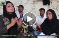 Baba Wali Qandhari and Gurdawara Punja Sahib
