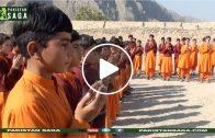 Pak Afghan School Toorkham: A ray of hope