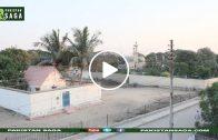 Quaid-e-Azam's Pakistan: Mango Pir