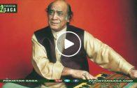 Fankar Gali: where notes are sung