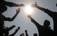 پاکستان میں بسنے والے غیر مسلم طبقات کو انتخابات کے حوالے سے کیا شکایات ہیں؟