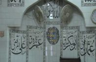 لاہور میں شیعہ سنی ہم آہنگی کی بہترین مثال