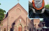 اورنج لائن منصوبے سے لاہور کی مسیحی برادری کو کیا مسئلہ تھا؟