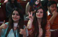 پاکستان کیسا ہونا چاہیے؟