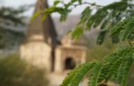 مکھڈ ایک جیتا جاگتا تاریخی قصبہ