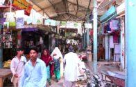پاکستان میں غیر مسلموں کے مسائل