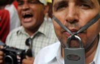 پاکستان میں پیشہ وارانہ صحافت کے لئے ضابطہ اخلاق