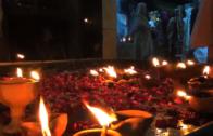 راولپنڈی اور شاہ چن چراغ کی درگاہ