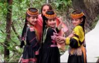 کیلاش قبیلے کے خدشات