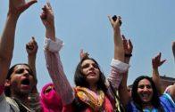 مردم شماری کے نتائج پر خواجہ سراؤں کے تحفظات