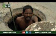 پاکستان میں غیر مسلموں کے لئے ملازمتوں کے مواقع