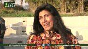 اسلام آباد میں سجائی گئی چوپال کا احوال