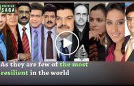 پاکستانی صحافیوں کو درپیش مشکلات
