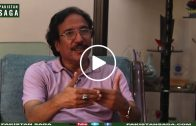 استاد رئیس خان وائلن نواز: مشرق ومغرب کی موسیقی کے ماہر