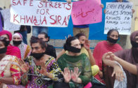 Is there hope for the transgender community in Pakistan?