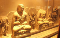 The 1999 theft of Taxila antiquities still awaits an enquiry